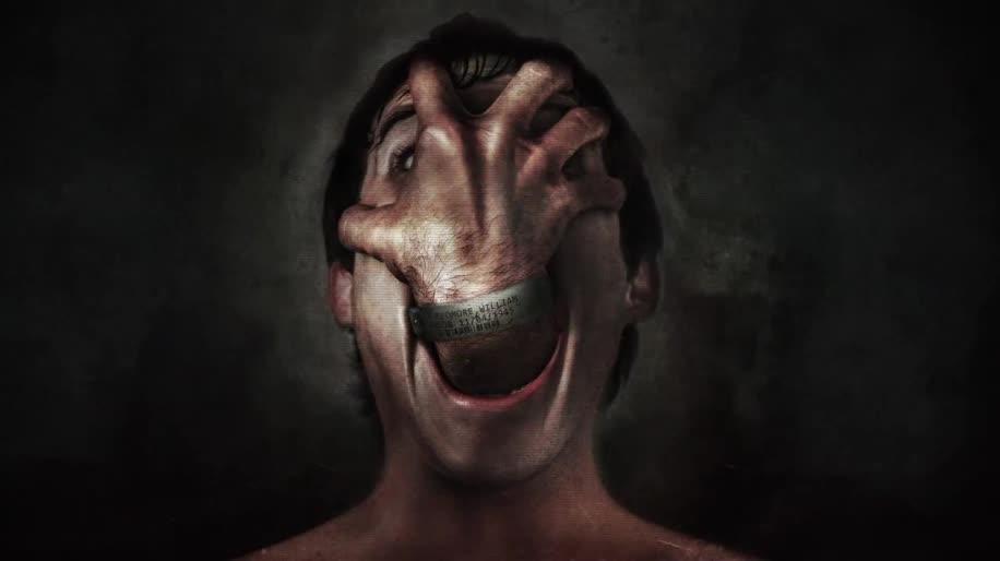 Trailer, Ego-Shooter, Teaser, Dementium 2, Dementium, Memetic Games, Digital Tribe