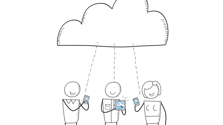 Amazon, Apps, Cloud, Amazon Cloud, AppStream