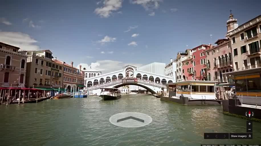 Google, Maps, Google Maps, Street View, Karten, Google Street View, Google Earth, Panoramaaufnahme, Trekker