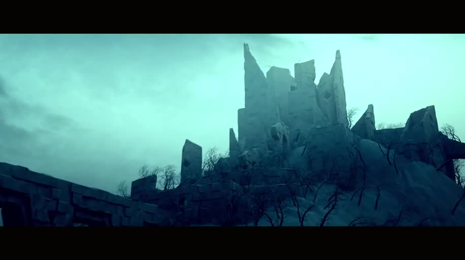 Mittelerde Karte 4k.Hobbit Chrome Experiment Fuhrt Durch Mittelerde Winfuture De