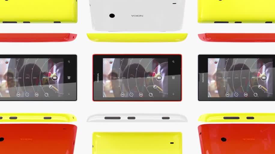 Microsoft, Smartphone, Windows Phone, Nokia, Windows Phone 8, Lumia, Nokia Lumia, WP8, Nokia Lumia 525, Lumia 525