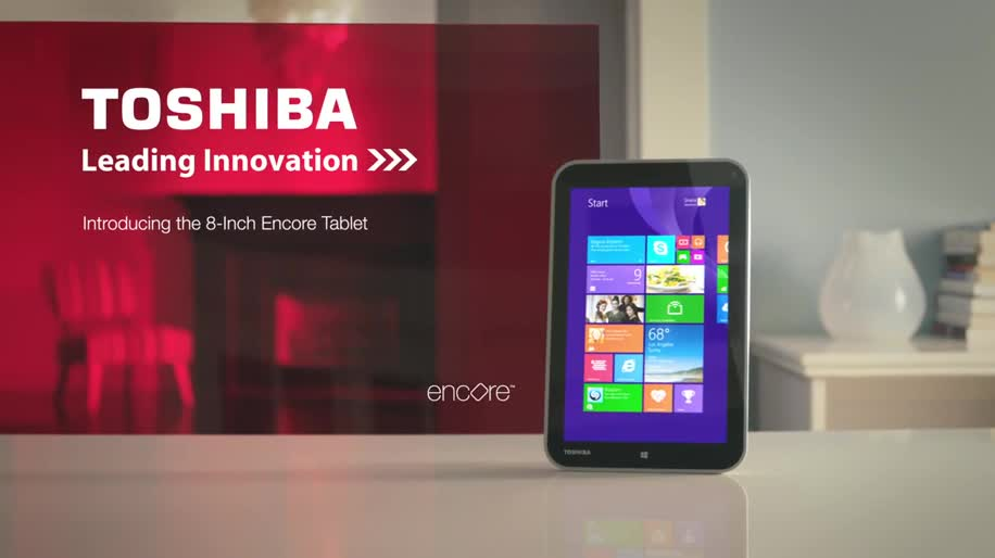 Windows, Tablet, Windows 8, Windows 8.1, Toshiba, Encore, Toshiba Encore
