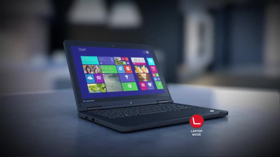 Notebook, Laptop, Lenovo ThinkPad, Yoga, Thinkpad Yoga, Lenovo Thinkpad Yoga