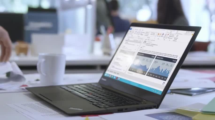 Lenovo, Ces, Ultrabook, Thinkpad, Ces 2014, Lenovo ThinkPad, Lenovo ThinkPad X1 Carbon, Lenovo ThinkPad X1 Carbon Touch