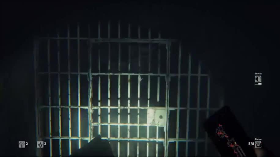 Trailer, Adventure, Atlus, Daylight