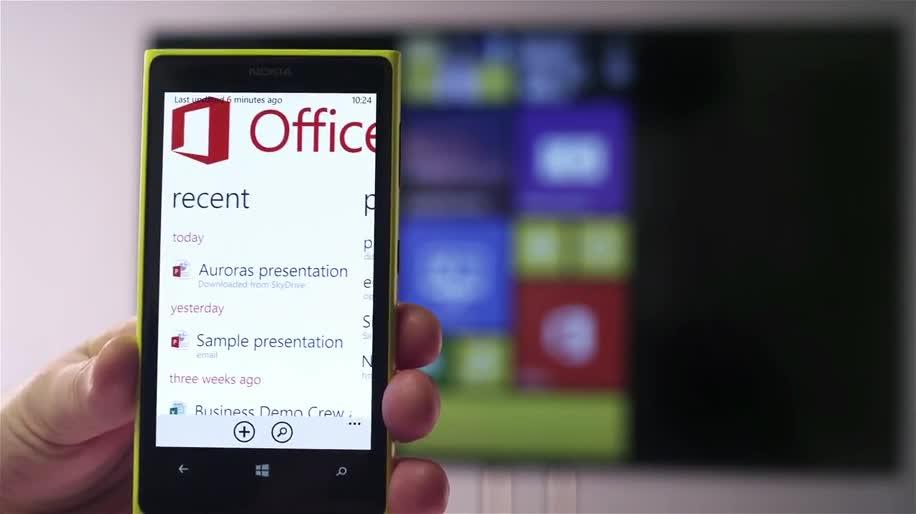 Microsoft, Smartphone, Betriebssystem, Windows Phone, Nokia, Windows Phone 8, Lumia, Nokia Lumia, WP8, Lumia Black