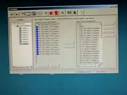 Ssd, Micron, PCIe