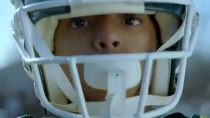 Werbespot, Super Bowl, Super Bowl 2014, Coca Cola