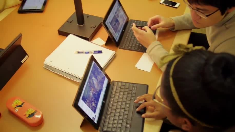 Microsoft, Tablet, Windows 8, Surface, Microsoft Surface, Surface Pro, Microsoft Surface Pro, Office 2013, Surface Pro 2, Microsoft Surface pro 2