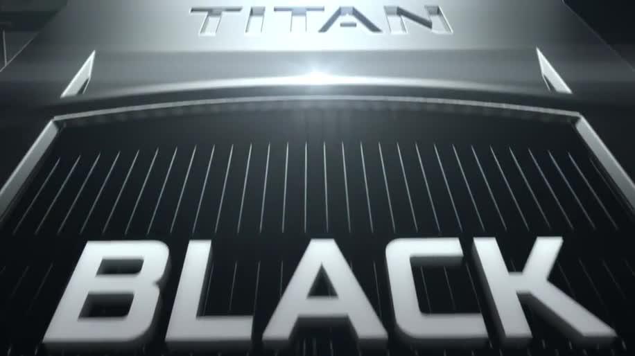 Nvidia, Grafikkarte, Geforce, Nvidia Geforce, Titan, Gtx, GeForce GTX Titan Black