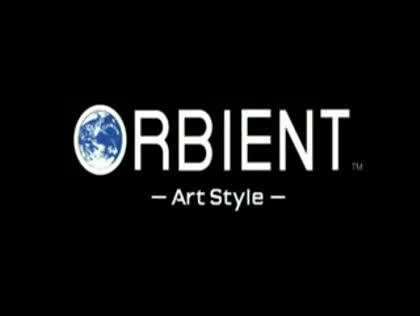 Nintendo, Wii, Art Style, Orbient