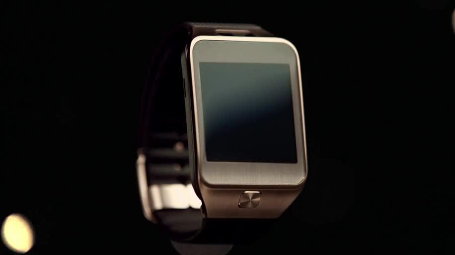 Samsung, Werbespot, Samsung Galaxy, Galaxy, smartwatch, Samsung Mobile, Oscar, Samsung Galaxy Gear 2, Galaxy Gear 2, Oscar 2014