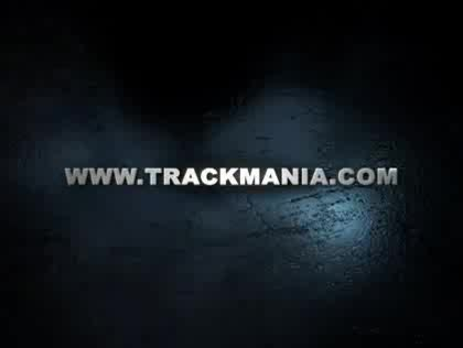 Nadeo, Trackmania, TM