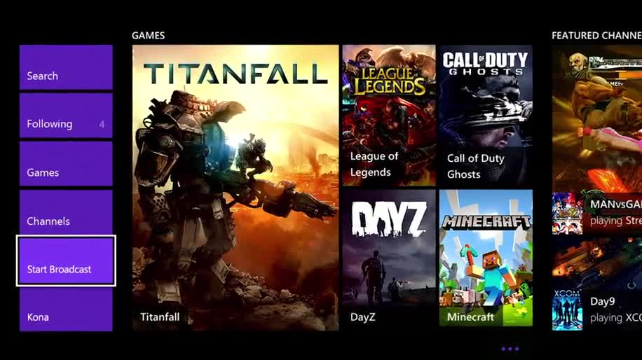 Microsoft, Update, Xbox One, Microsoft Xbox One, Dashboard, Major Nelson, Dashboard Update