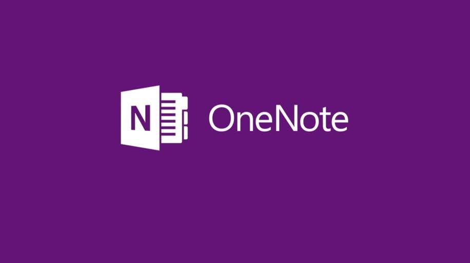 Microsoft, Office, Cloud, Cloudsynchronisation, OneNote, Notizbuch