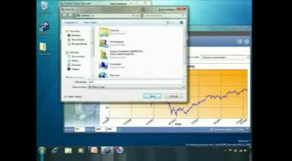 Windows 7, Problembehandlung, Problem Steps Recorder