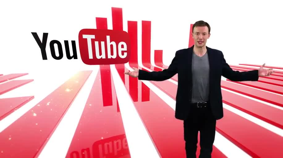 Google, Video, Youtube, Meme, Aprilscherz, 1. April, Youtube Videos, Trends