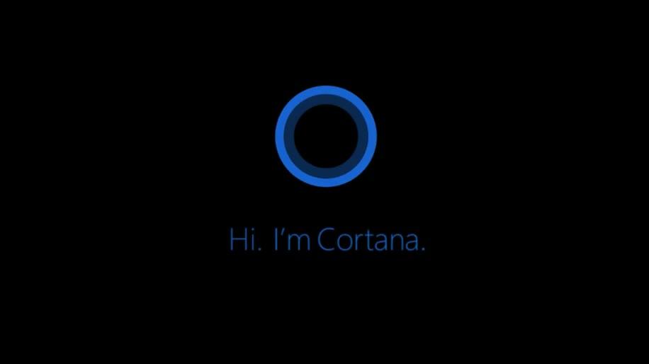 Microsoft, Smartphone, Windows Phone, Windows Phone 8, Windows Phone 8.1, Bing, Build, Sprachassistent, Cortana, Sprachsteuerung, Spracherkennung, WP8, Spracheingabe, Build 2014