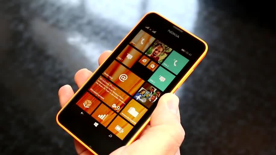 Smartphone, Windows Phone, Nokia, Lte, Lumia, Quadcore, Windows Phone 8.1, Nokia Lumia 630, Qualcomm Snapdragon 400, Lumia 630, Nokia Lumia 635, Lumia 635