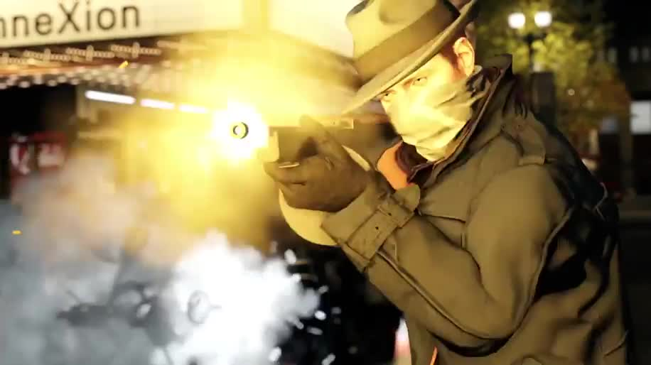 Trailer, Ubisoft, actionspiel, Dlc, Watch Dogs, Season Pass