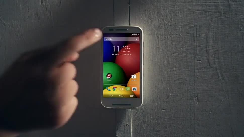 Smartphone, Motorola, Moto E, Motorola Moto E, Motorola Moto