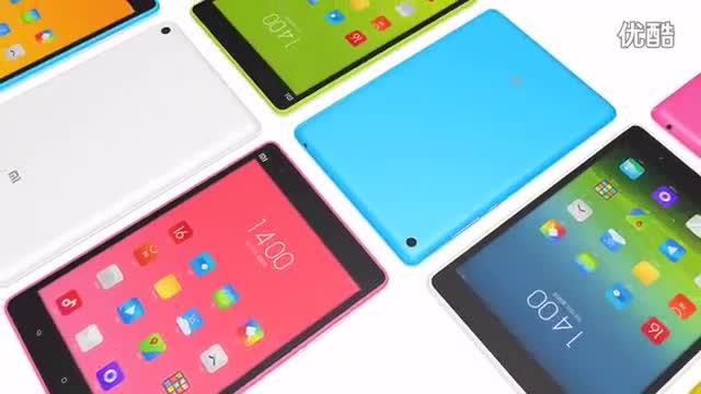 Tablet, Werbung, Werbespot, Nvidia, Quadcore, Xiaomi, Tegra K1, Nvidia Tegra K1, Mi Pad, Xiaomi Mi Pad