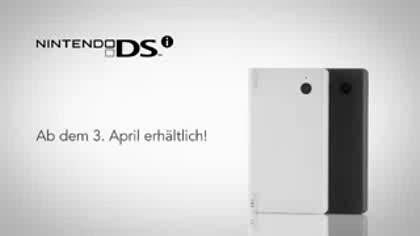 Nintendo, Ds, Dsi