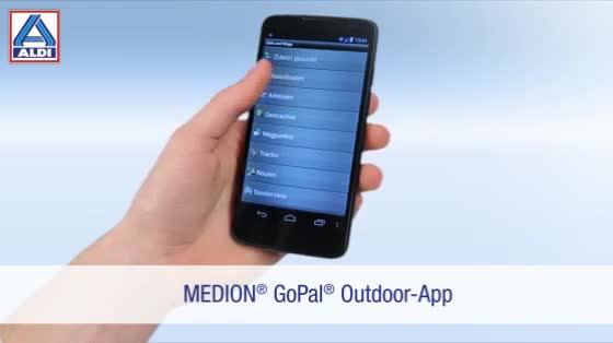 Smartphone, Quadcore, Medion, Aldi, Mediatek, Aldi-Smartphone, Medion Life P5001