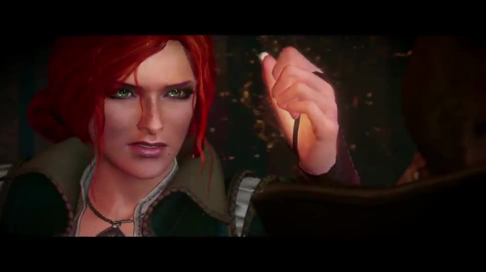 Trailer, E3, Rollenspiel, E3 2014, The Witcher 3, The Witcher, CD Projekt, Wild Hunt