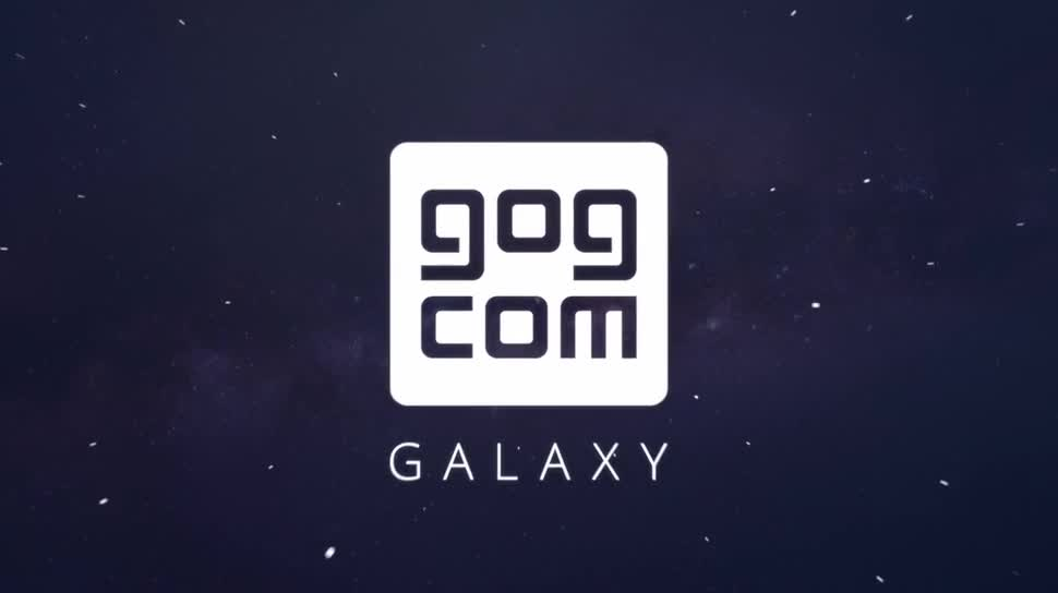 Client, Gog.com, CD Projekt, GOG.com Galaxy