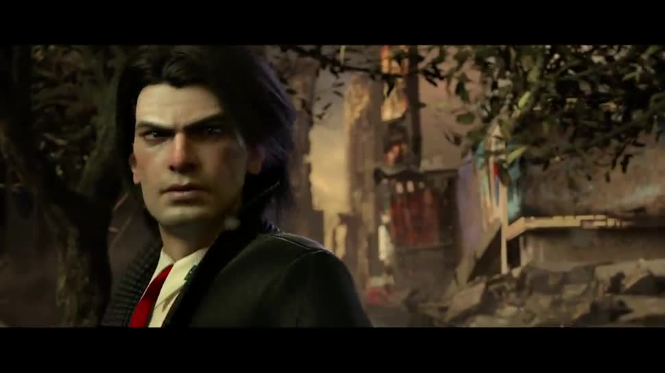 Microsoft, Trailer, E3, actionspiel, E3 2014, E3 2014 Microsoft, Phantom Dust