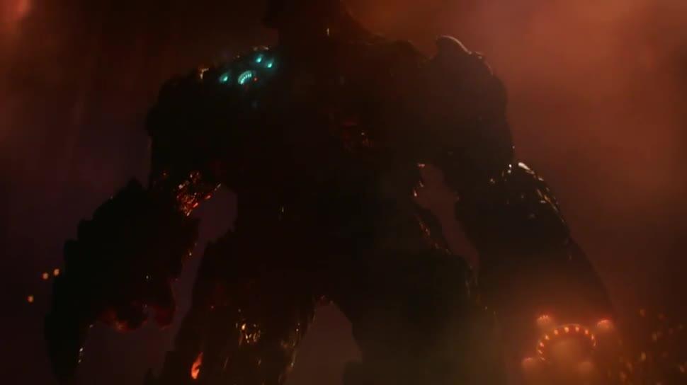 Trailer, E3, Bethesda, E3 2014, Id Software, Doom, Doom 4
