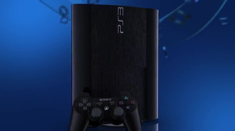 Trailer, Sony, E3, Playstation, PlayStation 3, PS3, E3 2014, E3 2014 Sony