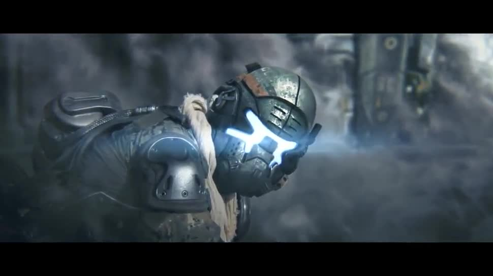 Trailer, Ego-Shooter, E3, Online-Spiele, Online-Shooter, E3 2014, Titanfall, Respawn Entertainment, Playfight
