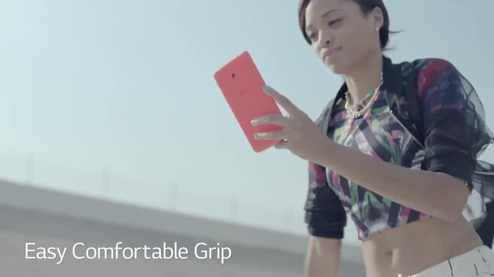 Android, Tablet, LG, LG Electronics, LG G Pad, G Pad, LG G Pad 8.3
