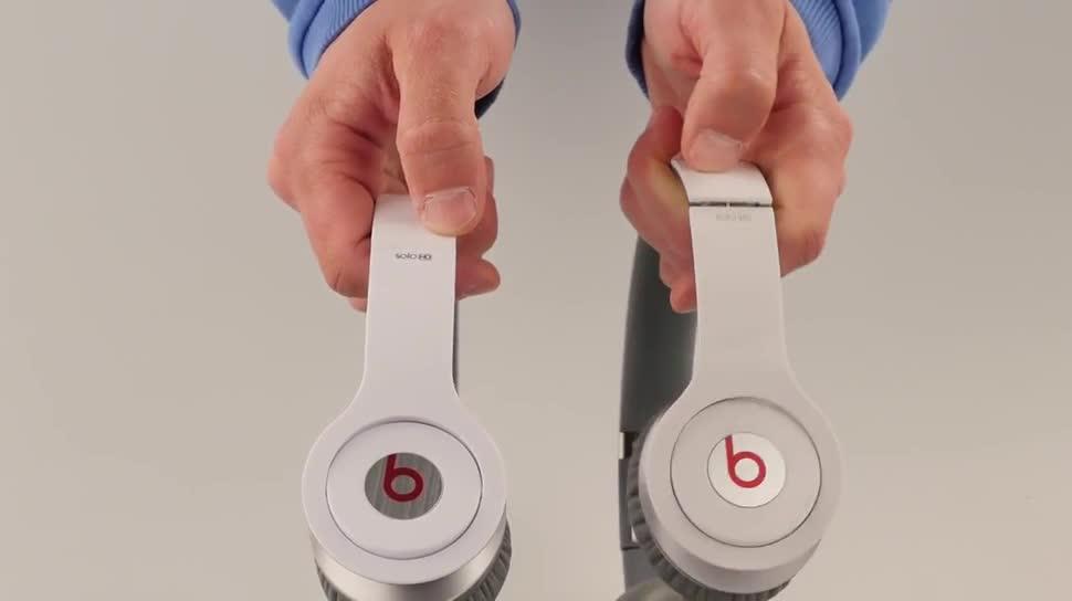 Test, Stiftung Warentest, Beats, Beats by Dr. Dre