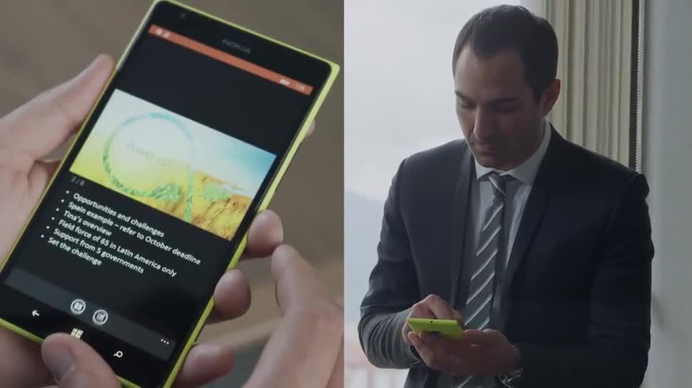 Microsoft, Smartphone, Windows Phone, Nokia, Windows Phone 8, Werbespot, Lumia, Nokia Lumia, WP8, Nokia Lumia 930, Nokia Lumia 1520, Nokia Lumia 630, Lumia 930, Lumia 1520, Lumia 630
