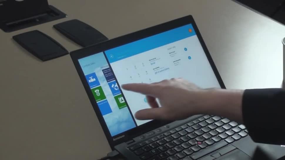 Microsoft, Apps, Windows Apportals, Apportals