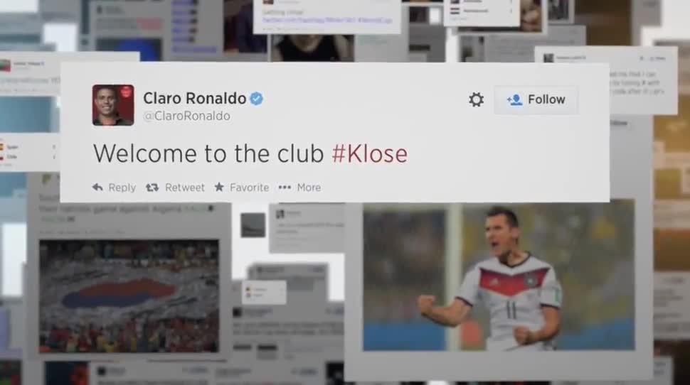Twitter, Fußball, Microblogging, Tweets, Fußball Weltmeisterschaft, Fußball Wm, Twitter Microblogging, Fußball-Weltmeisterschaft, Fußball-WM