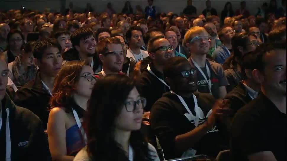 Google, Android, Keynote, Google I/O, Google Glass, Android Wear, Android Auto, Google I/O 2014