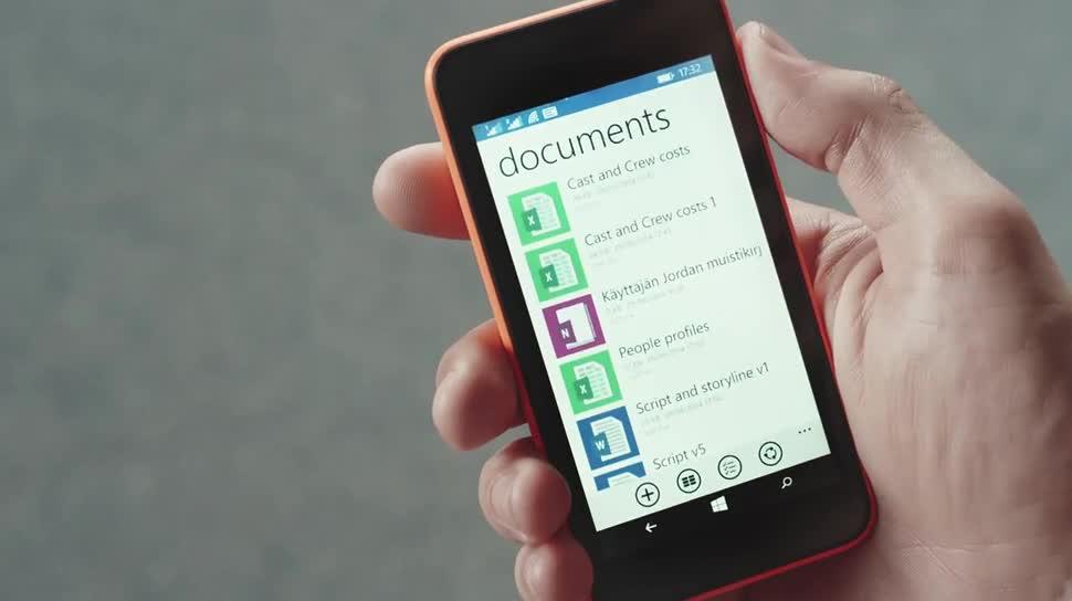Microsoft, Smartphone, Windows Phone, Nokia, Lumia, Windows Phone 8.1, Nokia Lumia, Nokia Lumia 530, Lumia 530
