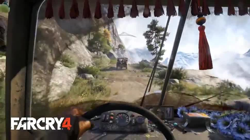 Ubisoft, Gamescom, Gamescom 2014