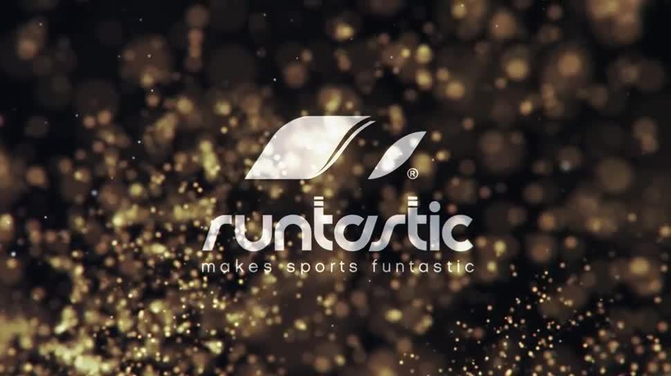Sport, Tracking, Tracker, Runtastic, Laufen, Runtastic Pro