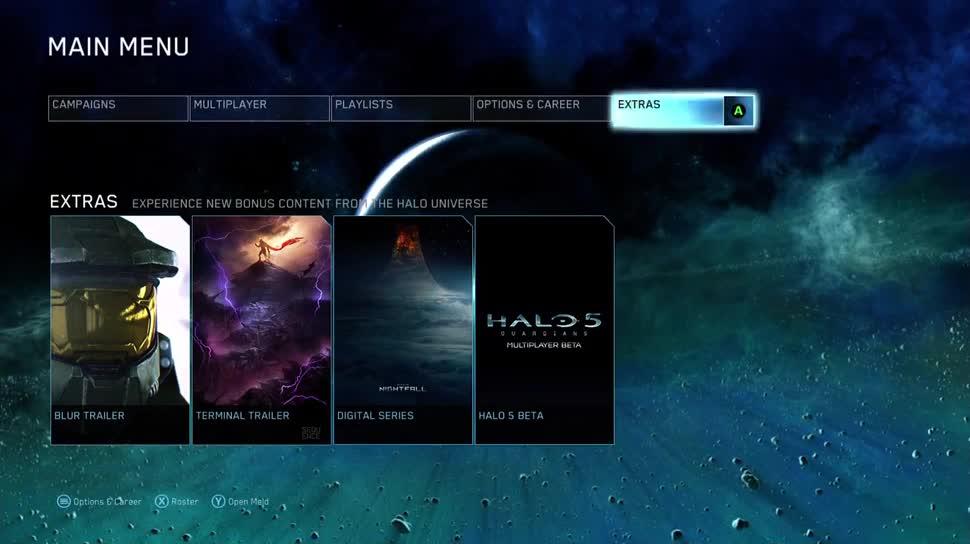 Microsoft, Trailer, Xbox, Xbox One, Gamescom, Microsoft Xbox One, Halo, Gamescom 2014, Twitch, 343 Industries, Gamescom 2014 Microsoft, Halo Channel