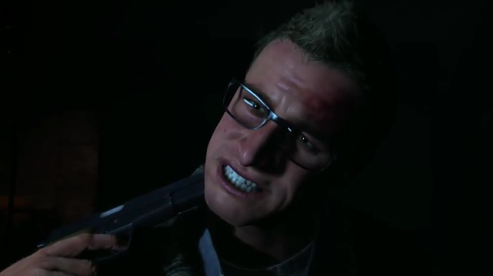 Trailer, Sony, PlayStation 4, Playstation, PS4, Sony PlayStation 4, Gamescom, Sony PS4, Gamescom 2014, Gamescom 2014 Sony, Until Dawn