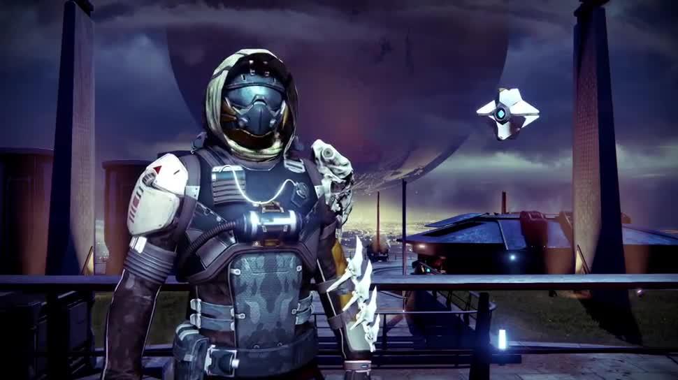 Online-Spiele, Activision, Online-Shooter, Bungie, Destiny, IceBucketChallenge