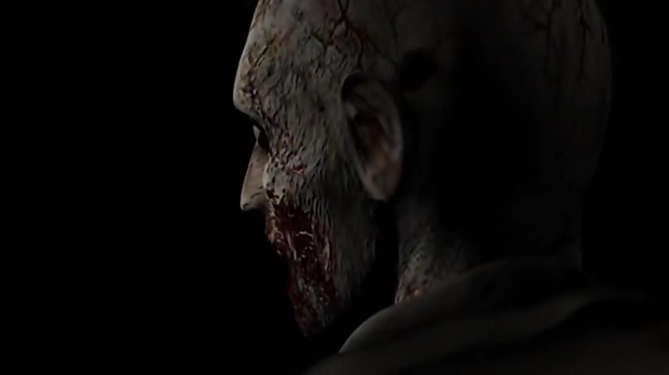 Trailer, Capcom, Resident Evil, Survival Horror, Resident Evil Remastered