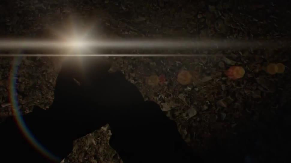 Trailer, Teaser, Adventure, Survival Horror, Atari, Alone in the Dark, Alone in The Dark: Illumination