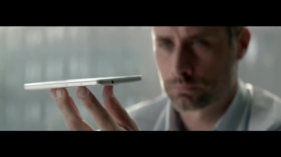 Android, Werbespot, Huawei, Ifa, Phablet, IFA 2014, Huawei Ascend, Huawei Ascend Mate 7, Mate 7