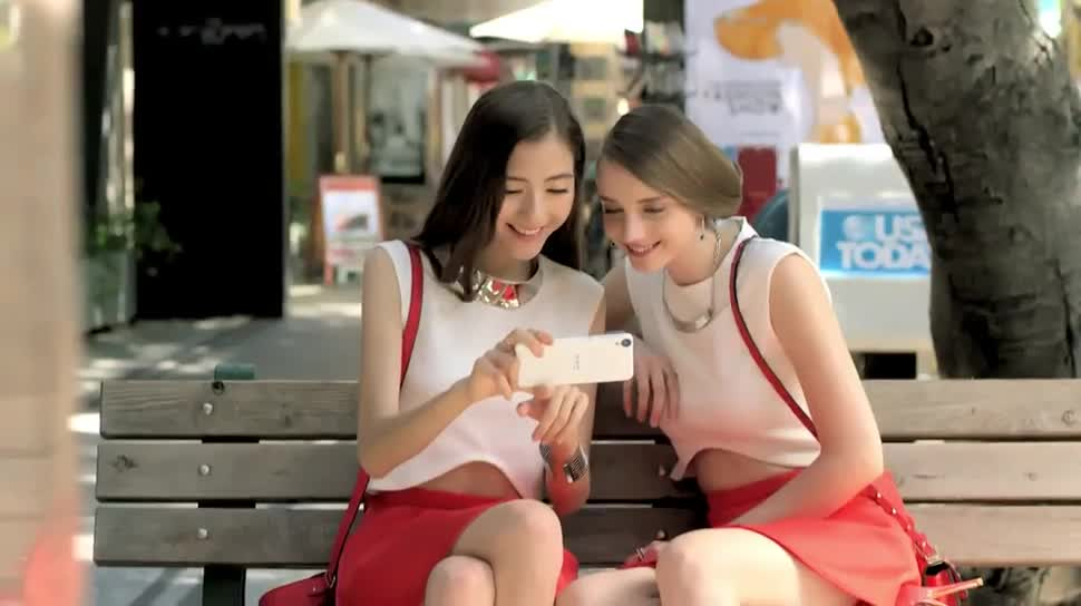 Smartphone, Android, Htc, Ifa, IFA 2014, Htc Desire, HTC Desire 820, Desire 820